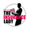 Erica Lindsay, The Insurance Lady